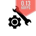 GFX Tool 6.2 (104)