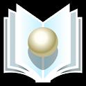Psychiatry QA Review icon