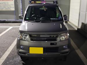 eKスポーツ H81Wのカスタム事例画像 こしちゃんさんの2021年01月14日19:03の投稿