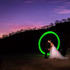 Wedding photographer Carolina Cabanzo (CarolCabanzo). Photo of 15.08.2018