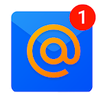 Mail.ru - Email App 10.0.0.27248