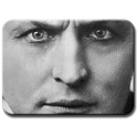 Houdini's last magic trick icon