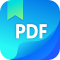 PDF Reader - Read & Editor PDF Files APK