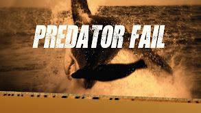 Predator Fail thumbnail
