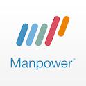 Mon Manpower : annonces, jobs & postes en interim icon