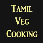 Tamil Veg Cooking