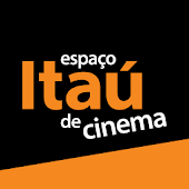 Espaço Itaú de Cinema