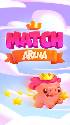 Match Arena Beta 0.1.15 screenshots 4