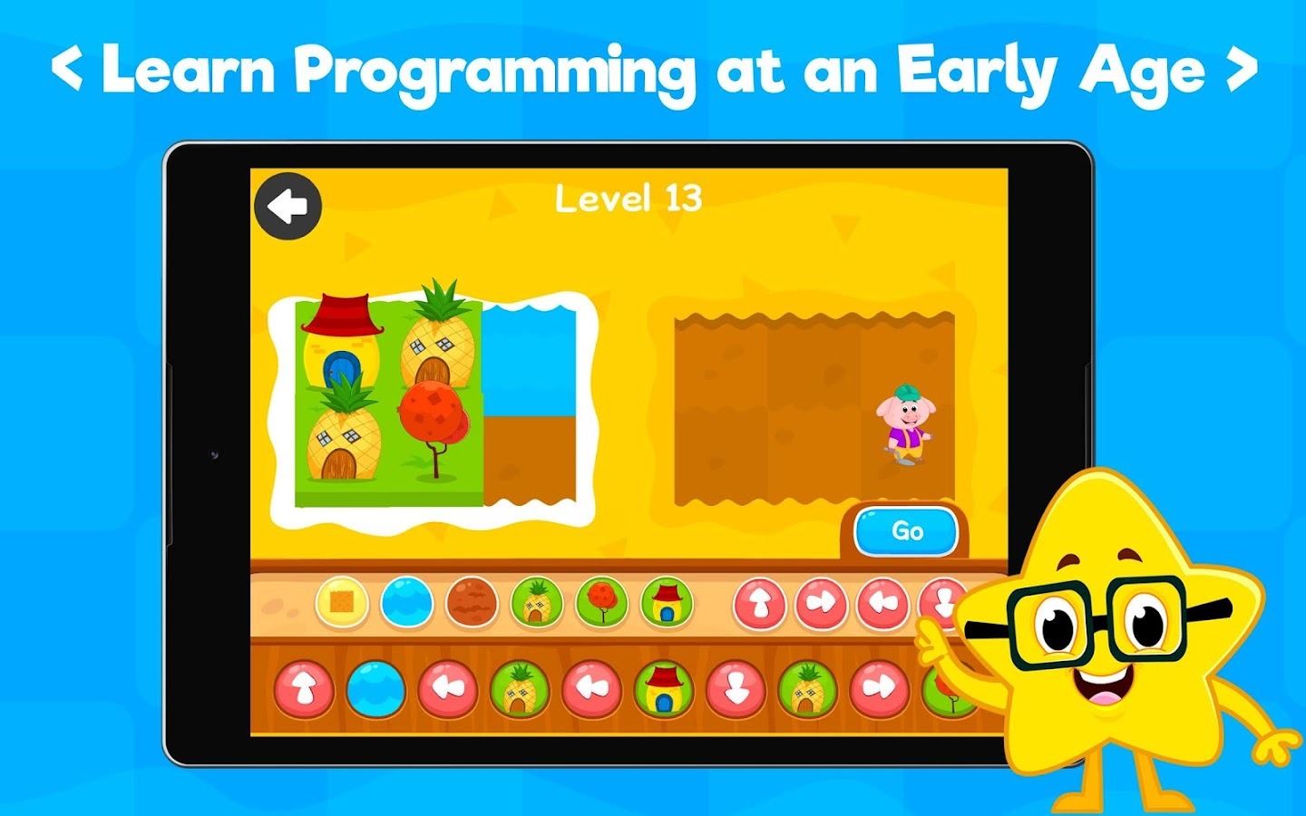 15 Learning Games For Kid FULL Education Android İos Free ...