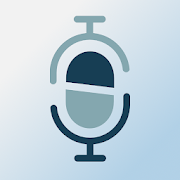 Snipback - Lifehacker smart voice recorder PRO HD