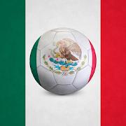 Xperia™ Team Mexico Live Wallpaper