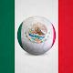 Xperia™ Team Mexico Live Wallpaper Download on Windows