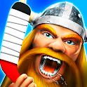 Arcade Hockey 21 icon
