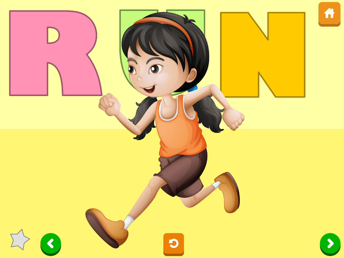 Worksheet Child Spelling kids spelling games android apps on google play screenshot