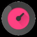 Mobile Data Usage - Save Money icon
