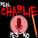 Charlie Charlie REAL HD