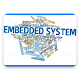 Download Embedded Systems Tutorials For PC Windows and Mac