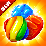 Candy Blast: Sugar Splash 5.0.1