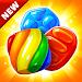 Candy Blast: Sugar Splash icon