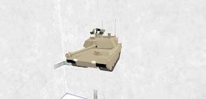MBT-3A5V1