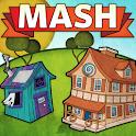 MASH icon