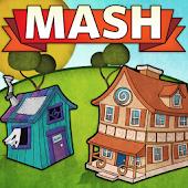 App MASH APK for Kindle