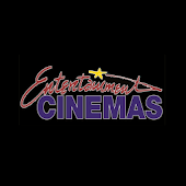Entertainment Cinemas