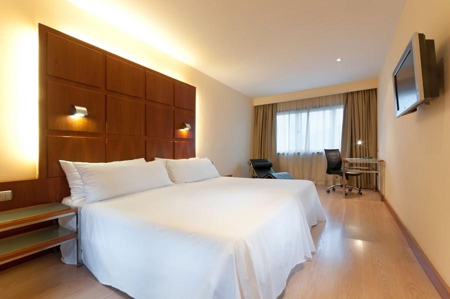 M Premium Room