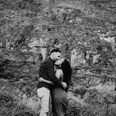 Wedding photographer José Rizzo ph (Fotografoecuador). Photo of 12.09.2017