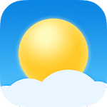 ZERO Weather - accurate 2.0 Apk
