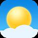 ZERO Weather - accurate icon