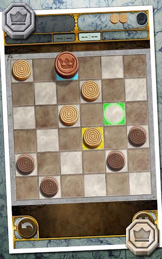 Checkers 2 1.0.5 9