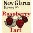 Logo of New Glarus Raspberry Tart