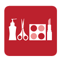 GetLook Beauty Services @ Home icon