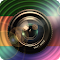 Retro Camera & Photo Editor 1.12 Apk