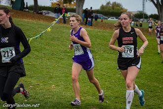 Photo: Varsity Girls 3A Eastern Washington Regional Cross Country Championship  Prints: http://photos.garypaulson.net/p280949539/e491950e2