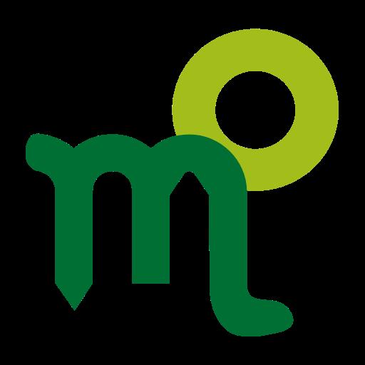Applications – Sur Google Play Mobigo qVSzMGUp