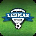 Lermas Soccer icon