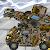 Scutellosaurus - Dino Robot file APK for Gaming PC/PS3/PS4 Smart TV