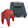 Play N64 Games on N64 Emulator