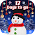 Christmas Countdown Wallpaper file APK Free for PC, smart TV Download