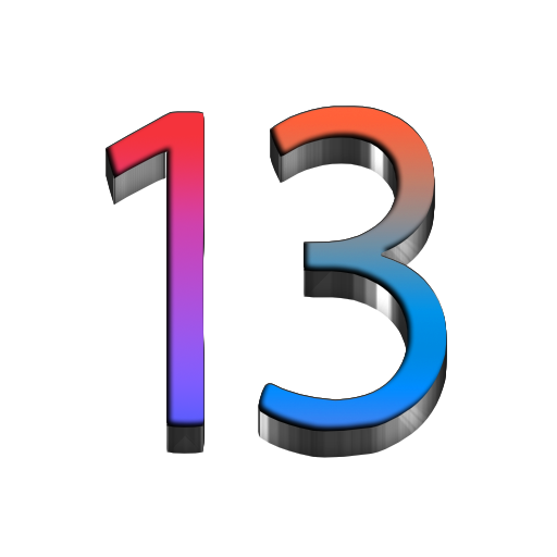Ios 3D icon pack APK Cracked Download