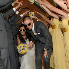 Wedding photographer Steve Worth (steveworth). Photo of 23.03.2015