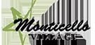 www.monticellovillageapts.com