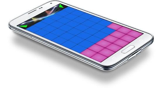 DJ Mix House Pad screenshot 2