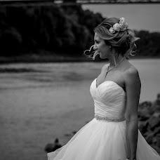 Esküvői fotós Krisztian Bozso (krisztianbozso). Készítés ideje: 12.10.2018