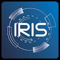 Iris Personal icon
