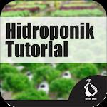 Hidroponik Tutorial 1.0.1
