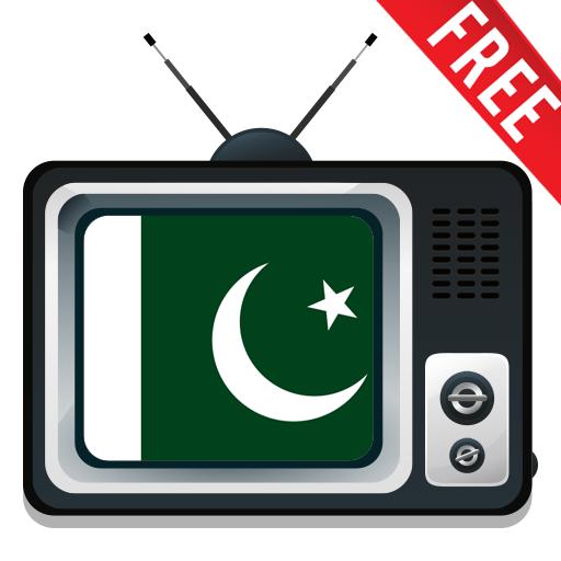 Pakistan TV MK Sat Free file APK for Gaming PC/PS3/PS4 Smart TV