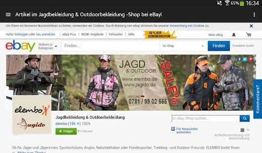 online casino schweiz angler online